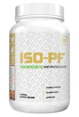 IN IN: ISO PF ISO FRUITY