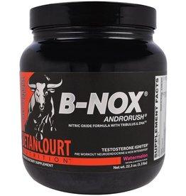 Betancourt Betancourt: B-Nox Watermelon