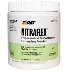 GAT: Nitraflex Gr Apple
