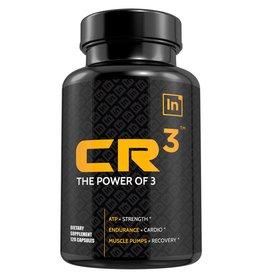 IN IN: Cr3