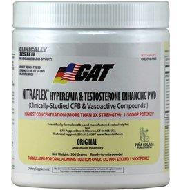 GAT: Nitraflex Pina Colada