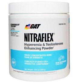 GAT: Nitraflex Bl RaZ
