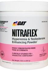 GAT: Nitraflex Fruit Punch