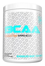 IN IN: BCAA Pacific Crush 30s