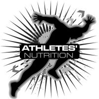 Athletes Nutrition Inc.