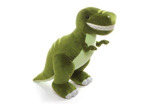 Gund Chomper le dinosaure 15''