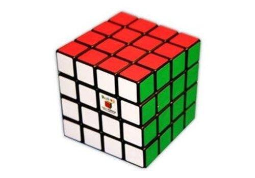 Cube Rubik 4x4