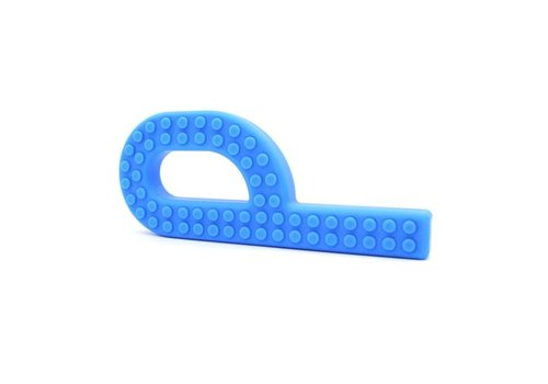 ark Therapeutic Chewy Grabber Bleu