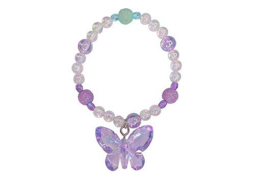 creative education Fancy Flutter Bracelet