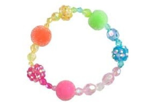 creative education Sweet on Sunshine Bracelet