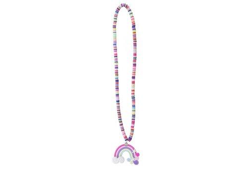 creative education Rainbow Lolly Necklace Assortment