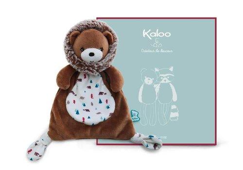 Kaloo Filoo - Doudou Ours