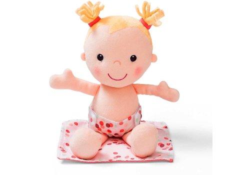 Lilliputiens Bébé Louise