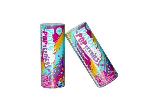 Party Pop Teenies-Surprise Poppers assortis