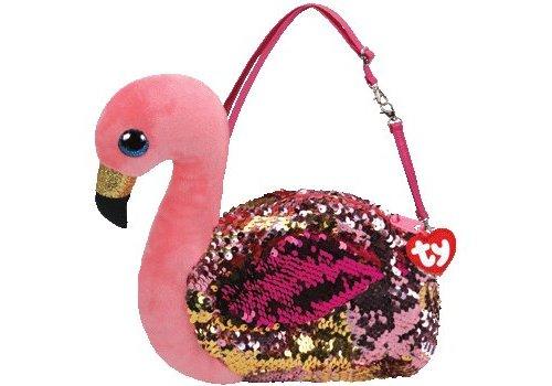 ty Gilda sac à main