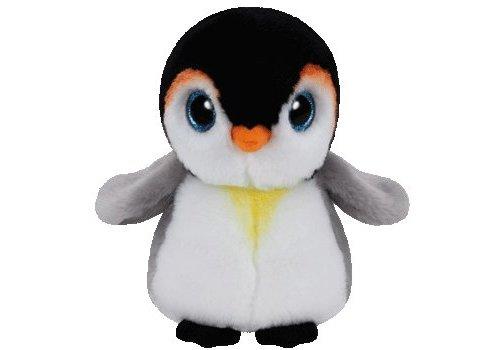 ty Pongo le pingouin 6''