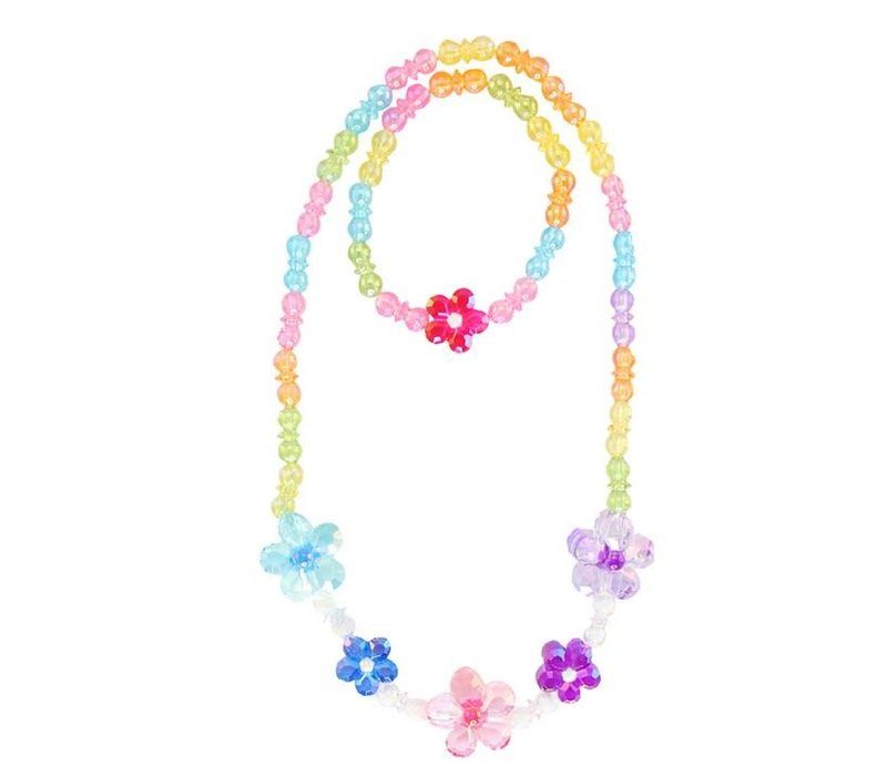Blooming Beads NL & BL Set