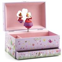 Jewelry box / A princess melody