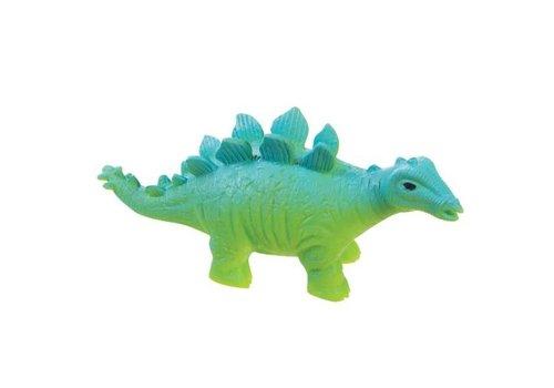 Mini dinosaure