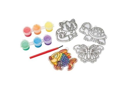 Mini Sun catcher Kit