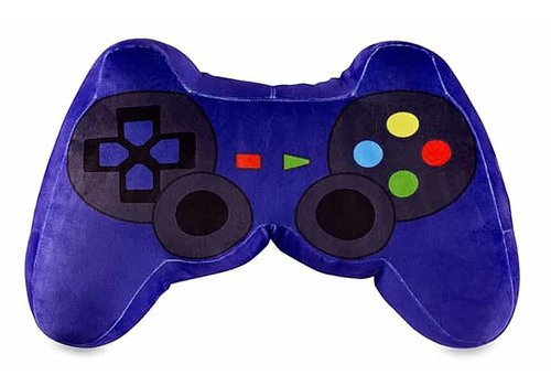 Top Trenz Game Controller Pillow-SCENTED