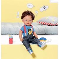 Baby Born Brother Garçon 43 cm