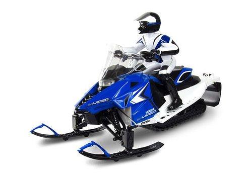 Téléguidé motoneige Yamaha