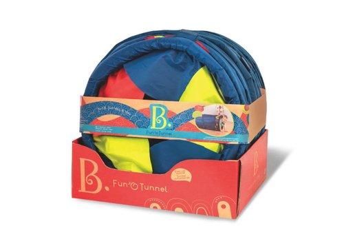 Battat / B brand Fun'O Tunnel