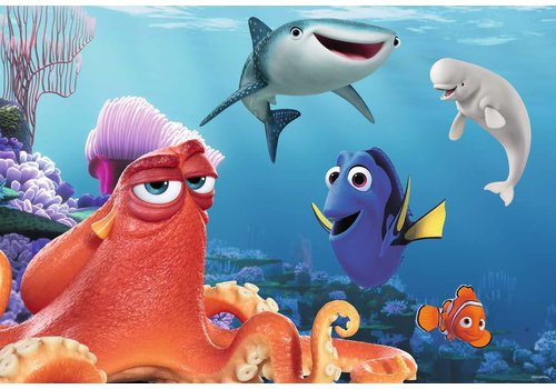 Ravensburger Finding Dory (24 pc Floor Puzzle)