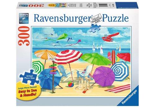 Ravensburger Meet me at the Beach