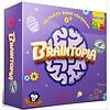 CAPITAINE MACAQUE Braintopia Jr