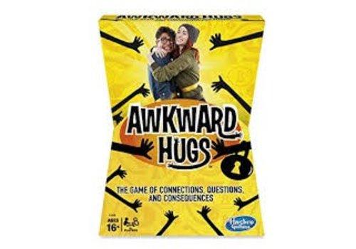 Hasbro Gros Câlins / Awkward Hugs