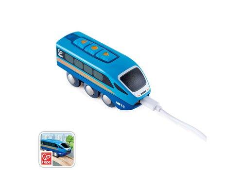 Hape Train contrôlable à distance