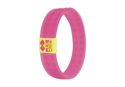 Pixie Crew Pixie Bracelet rose