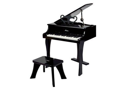 Hape Piano à queue noir