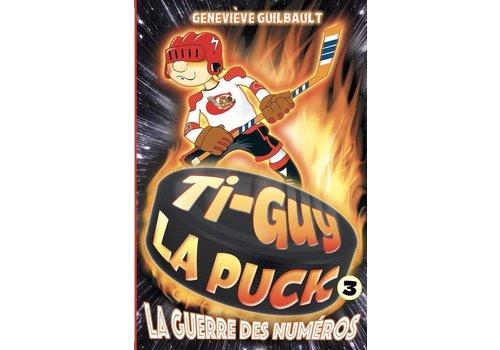 Ti-guy la puck 3