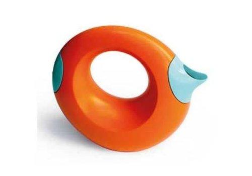 Petit Arrosoir Cana 0.5L Orange