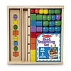 Melissa & Doug Bead Sequencing Set Classic Toy  / Jeu de billes séquences