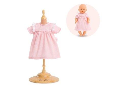 Corolle Robe Dragée pour poupée 30cm - 12 pouces