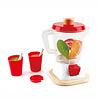 Hape Blender à smoothie