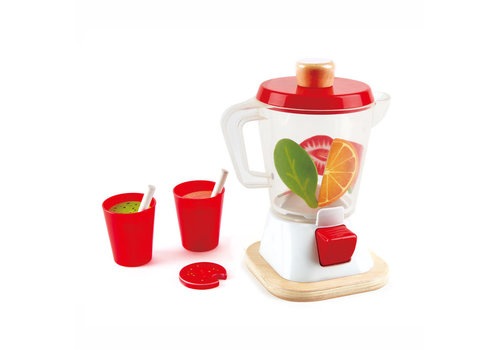 Hape Blender à smoothie