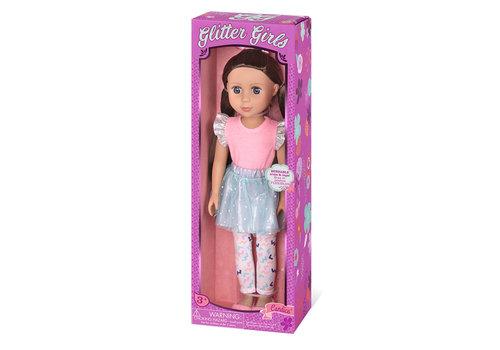 Glitter Girls Glitter Girls Poupée Candice 36 cm