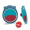 Battat / B brand Attrapeur Finley le requin