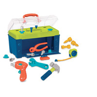 Coffre d'outils Busy Builder