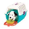 Battat / B brand Cage de vétérinaire et accessoires