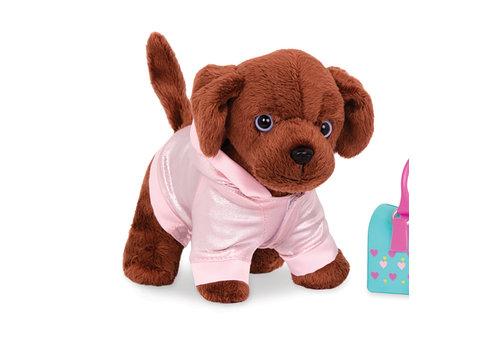 Our generation Ensemble Beauty Paw pour chien OG