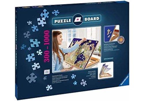 Ravensburger Puzzle board 300-1000 mcx