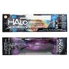Halo 23'' Retro Skateboard