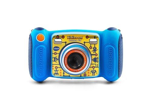 Kidizoom® Camera PIX bleu