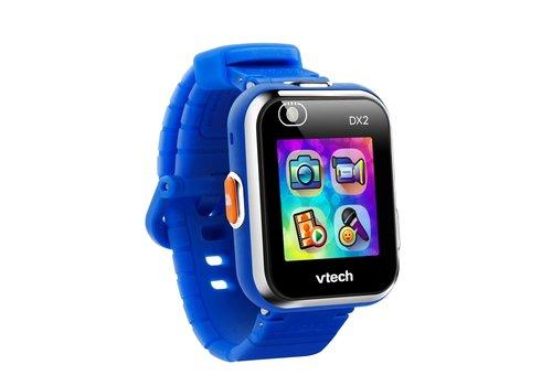 Vtech Kidizoom Smartwatch DX2- Bleue
